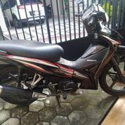 HONDA REVO R CW 2011 (25817383) di Kota Yogyakarta