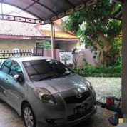 Rumah Siap Huni Di Pinangranti Taman Mini Jakarta Timur (25817447) di Kota Jakarta Timur