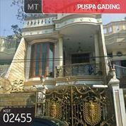 Rumah Puspa Gading, Kelapa Gading, Jakarta Utara (25817783) di Kota Jakarta Utara