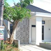 Rumah Cantik Di Lingkungan Elit Bebas Banjir Siap Huni (25818607) di Kota Semarang