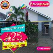 Hunian Modern Mewah Strategis Perumahan Pudakpayung Sejati (25819191) di Kota Semarang