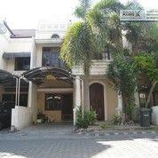 Galaxy Royal Palace Mojo Gubeng, Surabaya - Beauty And Convenience Home (25822767) di Kota Surabaya