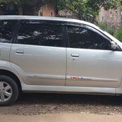 Mobil Keluarga Xenia 2011 Plat K Kudus Pjk Tertib Siap Pakai (25822999) di Kab. Jepara