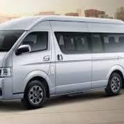 Rental Mobil Tangerang Shilatour (25823415) di Kota Tangerang