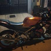 Ninja RR 150 SE (25823879) di Kota Bekasi