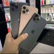 NEW APPLE IPHONE 11 PRO MAX 256GB (25824447) di Kab. Malang
