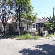 Rumah Juanda Harapan Permai Siap Huni (25825907) di Kota Surabaya
