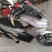 Promo Motor Honda PCX 2020 (25827491) di Kab. Bekasi