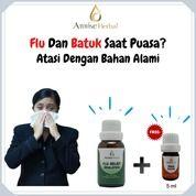 Flu Dan Batuk Pada Saat Puasa? Atasi Dengan Bahan Alami (25827931) di Kota Tangerang