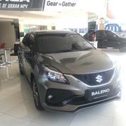 Promo Suzuki Baleno Total Dp 30 Juta, Discount Puluhan Juta (25827971) di Kota Jakarta Timur