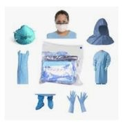 Ijin IPAK Dan Edar Alat Kesehatan Ditengah Pandemi (25828359) di Kota Jakarta Selatan