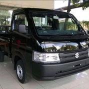 Promo Suzuki Carry Pick Up Total DP 7 Juta (25828415) di Kota Jakarta Pusat