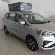 Promo Suzuki Ertiga Total Dp 25 Juta, Discount Puluhan Juta (25828527) di Kota Jakarta Timur