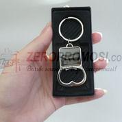 Barang Promosi Gantungan Kunci Besi GK-006 (25830347) di Kota Tangerang