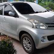 Xenia All New X 2012 (25830799) di Kota Jakarta Timur
