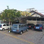 Rumah Nirwana Eksekutif BU (25831539) di Kota Surabaya