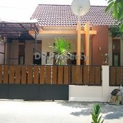 Rumah Asri Di Maguwo Dekat Ke Kampus Sadhar (25832151) di Kab. Sleman