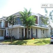 Citraland GreenLake Surabaya - Stylishly Versatile. (25836255) di Kota Surabaya