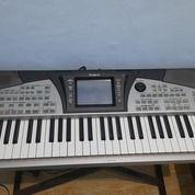 Keyboard Roland E50 Elektone (25836751) di Kab. Karawang