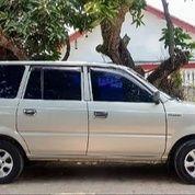 Toyota Kijang Lsx 1.8 Th 99 Plat G Istimewa (25838595) di Kab. Pekalongan