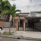 Rumah Cantik Minimalis Di Ifolia Harapan Indah (25838991) di Kota Bekasi