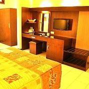 Hotel Dalam Kota Dekat Malioboro Dan Prawirotaman (25839007) di Kota Yogyakarta