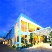 Hotel Strategis Jogja Dekat Malioboro Dan Bandara 40 Kamar Nyaman (25839235) di Kota Yogyakarta