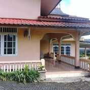 Villa TERBAIK Di Gadog Puncak Sangat Luas Sekali (25839407) di Kota Bogor