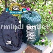 Paket Sleeping Bag Polar Bulu + Sling Bag (25840771) di Kota Jakarta Utara