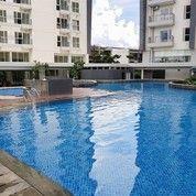 Full Furnished Apartemen Type 1Br Murah Apartemen Casa De Parco BSD (25840899) di Kota Tangerang Selatan