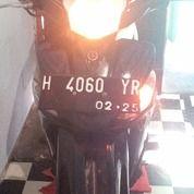 VEGA ZR 2010 PLAT H SMG, LUNAS PAJAK, SIAP MUDIK RP. 4,3JUTA NETTTTTT (25841151) di Kota Semarang