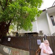 Rumah Murah Di Jln.Bangka Mampang Prapatan Jakarta Selatan (25841231) di Kota Jakarta Selatan