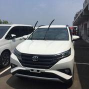 Toyota Rush Tipe G BARU (25841599) di Kota Jakarta Utara