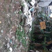 Kavling Dekat PBSI Cipayung (25842319) di Kota Bekasi