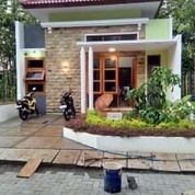 Pondok Pakintelan Asri Natural Living (25843159) di Kota Semarang