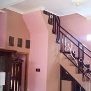 Rumah Bagus 2 Lantai Ambarawa Kqb. Semarang (25843503) di Kab. Semarang
