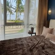 The Nuve Residence Nuvasa Bay Batam (25843651) di Kota Batam