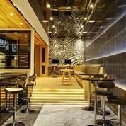 Hotel Bintang 3 Di Thamrin Jakarta Pusat (25843735) di Kota Jakarta Pusat