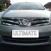 Nissan Grand Livina Ultimate Murah Istimewa (25844631) di Kota Tangerang Selatan