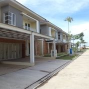 Rumah Murah Cluster Cantik Unik Bekasi Utara Dekat Jakarta Nan Strategis (25844695) di Kota Bekasi