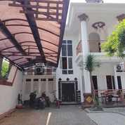 Rumah Murah Kebagusan Belakang Ragunan Jakarta Selatan (25844827) di Kota Jakarta Selatan