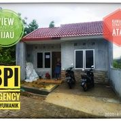 Rumah Minimalis Di Srondol, Banyumanik, Semarang (25845047) di Kab. Semarang