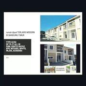 Rumah MEWAH HARGA HEMAT,DP70JT,Cicaheum Dkt Pusat Kota,AntapaniBandung (25845703) di Kota Bandung