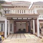 Rumah Menarik Hati Di Jatinegara 3 Lantai (25847255) di Kota Jakarta Timur
