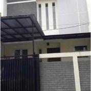 Rumah Murah Tenang Di Palem Puri Bintaro (25848191) di Kota Tangerang Selatan