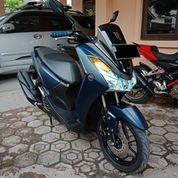Yamaha Lexi Type S Keyless 2018 (25848667) di Kota Bandung