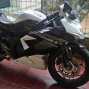 Ninja 250 Rr Mono/Ninja 250 Sl (25848711) di Kab. Bandung