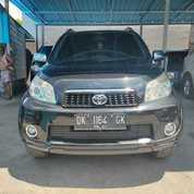 Toyota Rush S MT 2011 Istimewa (25850543) di Kota Denpasar