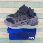 Sepatu Asics Gel Lyte III MT (25850635) di Kota Bandung