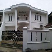 Rumah Di Jagakarsa, 2Lt, Mewah, Semi Furn, Balkon Dan Gazebo, Kav. Di Jl. Joe (25850659) di Kota Jakarta Selatan
